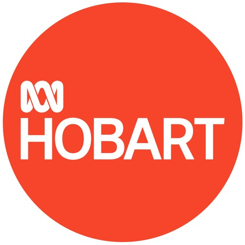 Shutterbug Walkabouts Live on Radio ABC Hobart