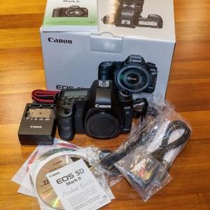 Shutterbug Walkabouts camera gear