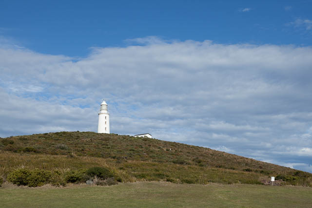 nature-bruny-island-cape-bruny-lighthouse