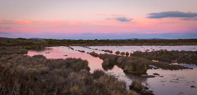 night-photography-workshop-hobart-tasmania_5303