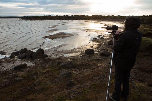 Thousands lakes experience 16-18Mar18_5D3_7544_website-standard-640x427