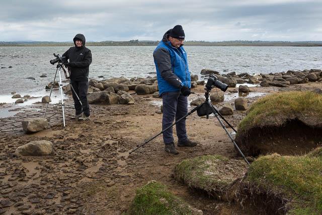 Thousands lakes experience 16-18Mar18_5D3_7600_website-standard-640x427