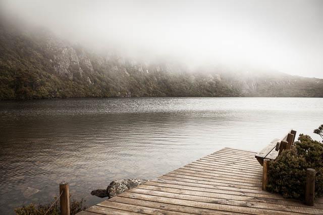 hartz-mountains-tasmania