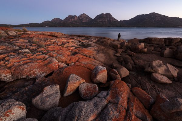 coastal-landscape-seascape-hazards-ranges-coles-bay-freycinet-east-coast-tasmania-at-14mm-RV-7759