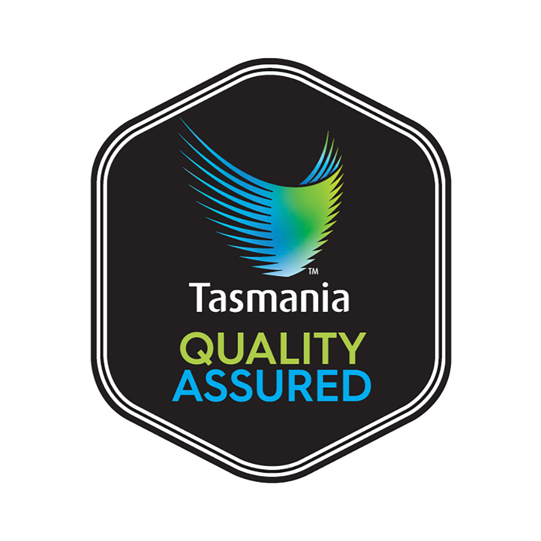 Shutterbug Walkabouts is Tasmania Quality Assured