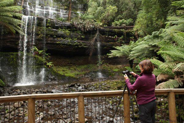 waterfall-photography-russell-falls-mt-field-national-park-tasmania-cv-6326